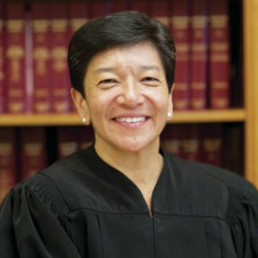 Judge-Mary-Yu