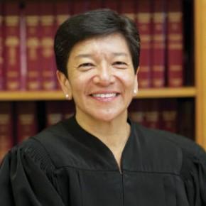 Judge-Mary-Yu
