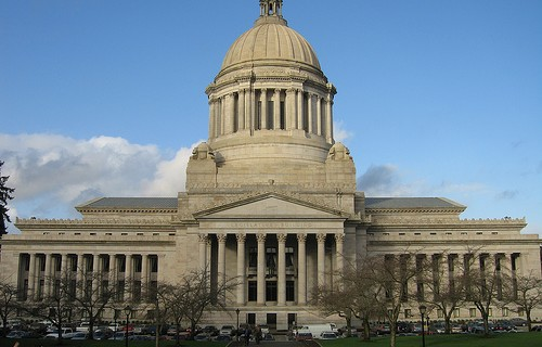 WashingtonStateCapitol