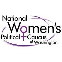 nwpcw logo