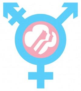 Transgender Girl Scouts