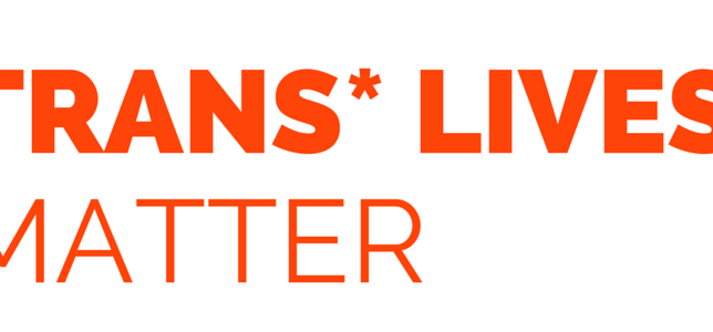 TRANS-LIVES