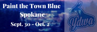 ptb-spokane-banner