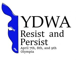 ydwacon2017 logo